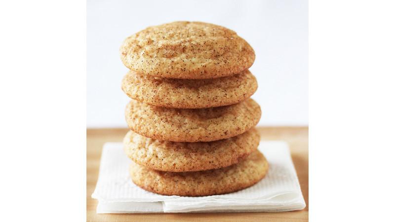 Snickerdoodle-Cookies-3