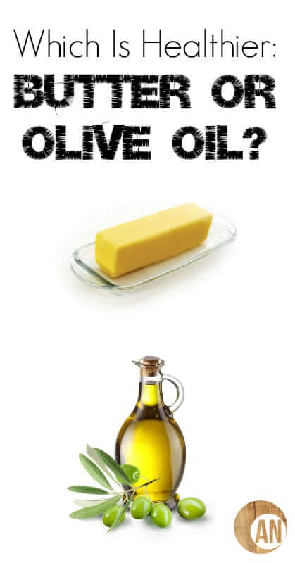 Which-Is-Healthier-Butter-or-Olive-Oil-You-Might-Be-Surprised