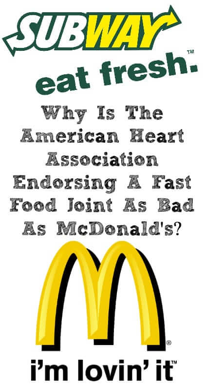 Why-Is-The-American-Heart-Association-Endorsing-A-Fast-Food-Joint-As-Bad-As-McDonalds