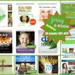 VGN eBook Bundle 30 books for $39