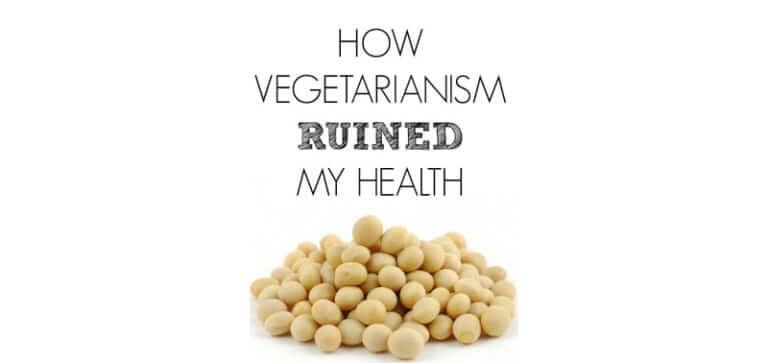 ethics of vegetarianism