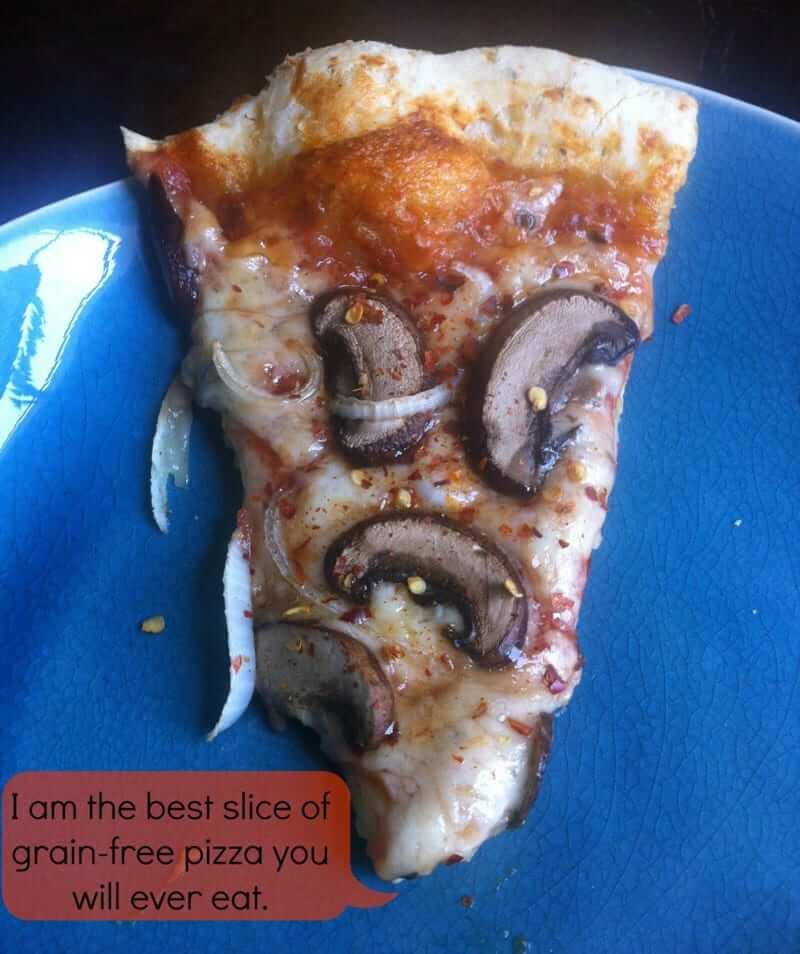 pizzabub