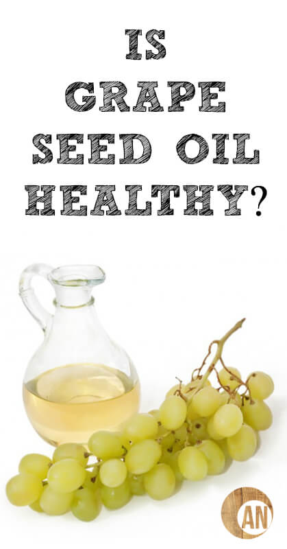 Find-Out-The-Truth-About-Grape-Seed-Oil