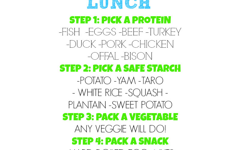 How-To-Pack-A-Paleo-Lunch1-1