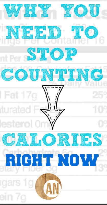 Why-You-Need-To-Stop-Counting-Calories-Right-Now
