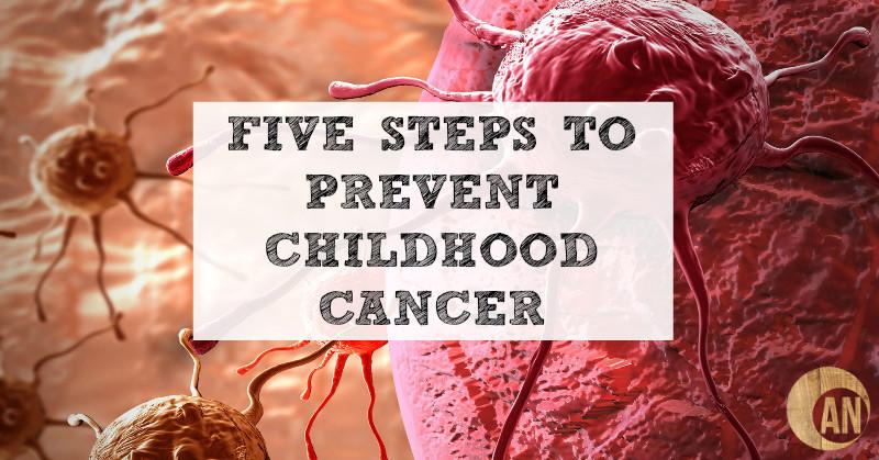 Childhood-Cancer1
