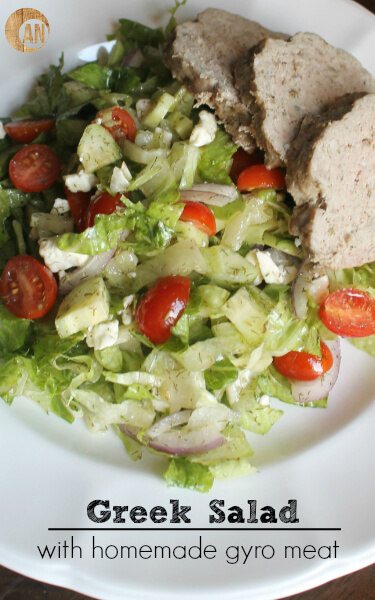 Greek-Salad-with-Homemade-Gyro-Meat-Paleo-Primal-Gluten-Free