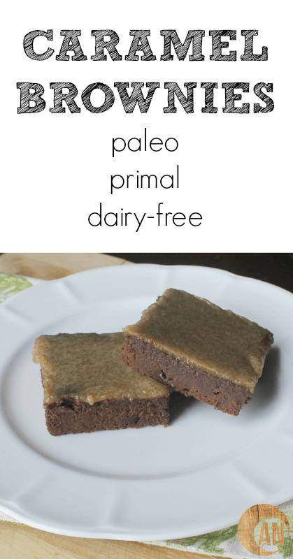 Caramel-Brownies-Paleo-Primal-Dairy-Free1