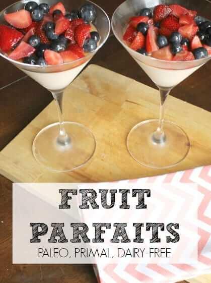 Fruit-Parfaits-Paleo-Primal-Dairy-Free