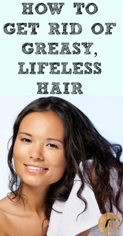 How-To-Get-Rid-of-Greasy-Lifeless-Hair