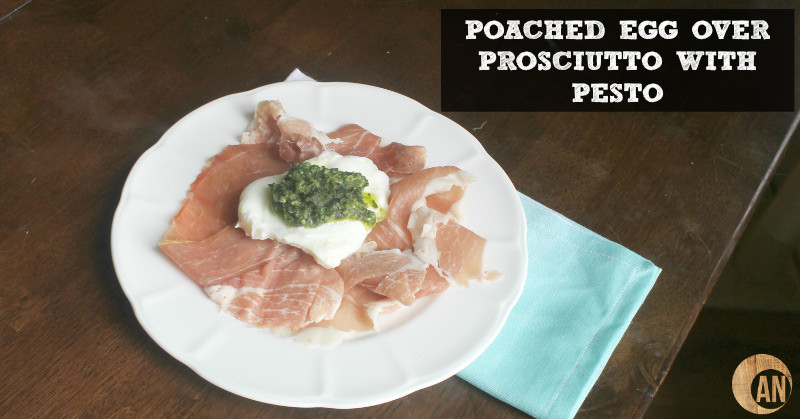 pOACHED-eGG2