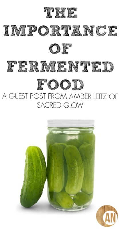 The-Importance-of-Fermented-Food