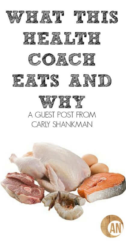 What-This-Health-Coach-Eats-and-Why