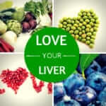 Guest Post: Love Your Liver
