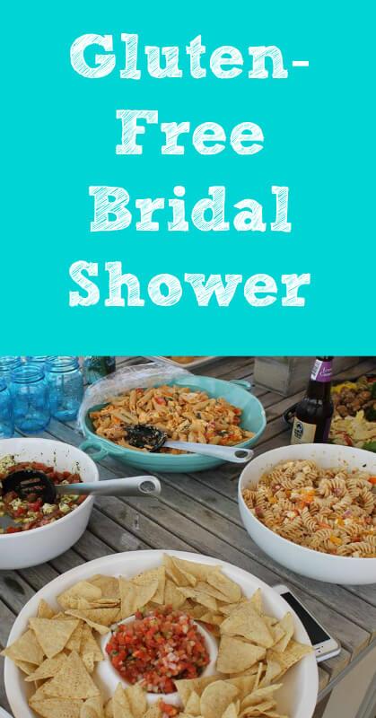 Gluten-Free-Bridal-Shower