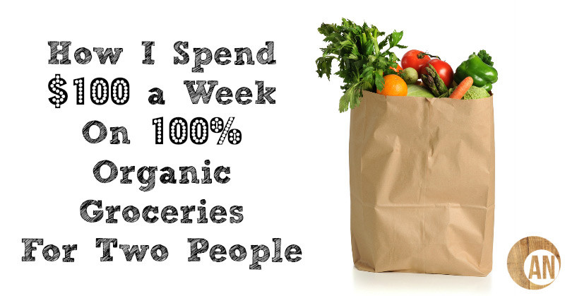 organic-groceries