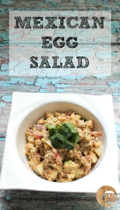 Paleo-Mexican-Egg-Salad