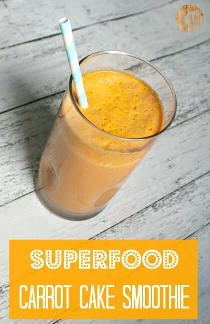 Superfood-Carrot-Cake-Smoothie