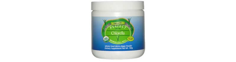 Chlorella-Powder-2