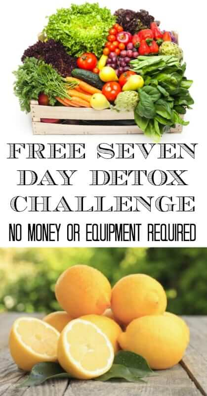 FREE-Seven-Day-Detox-Challenge-no-money-or-equipment-required-Try-these-easy-detox-steps-before-the-holidays