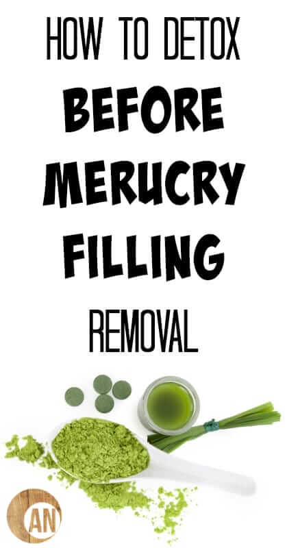 How-To-Detox-Before-Mercury-Filling-Removal-2
