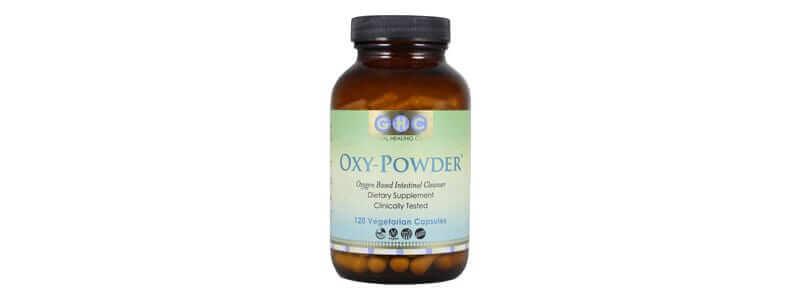 Oxy001-2