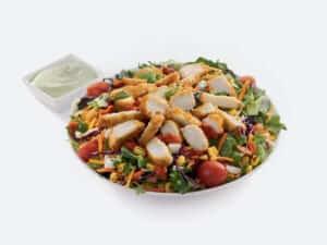 Chick-fil-A-Cobb-Salad
