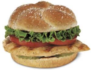 Chick-fil-A-Grilled-Chicken-Sandwich