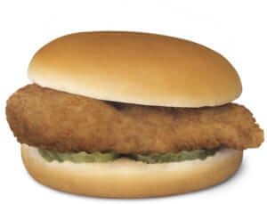 ChickfilA-Chicken-Sandwich