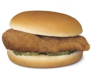 ChickfilA-Chicken-Sandwich