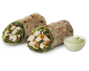 Grilled-Chicken-Cool-Wrap-300x239
