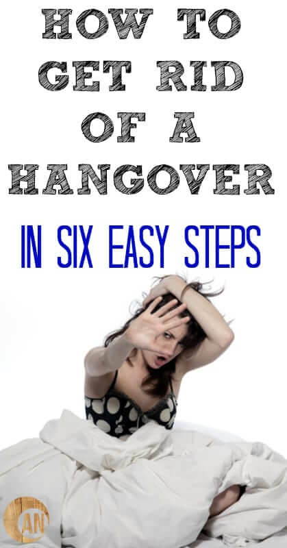 How-To-Get-Rid-of-A-Hangover-In-Six-Easy-Steps-2
