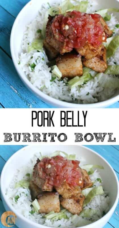 Pork-Belly-Burrito-Bowl