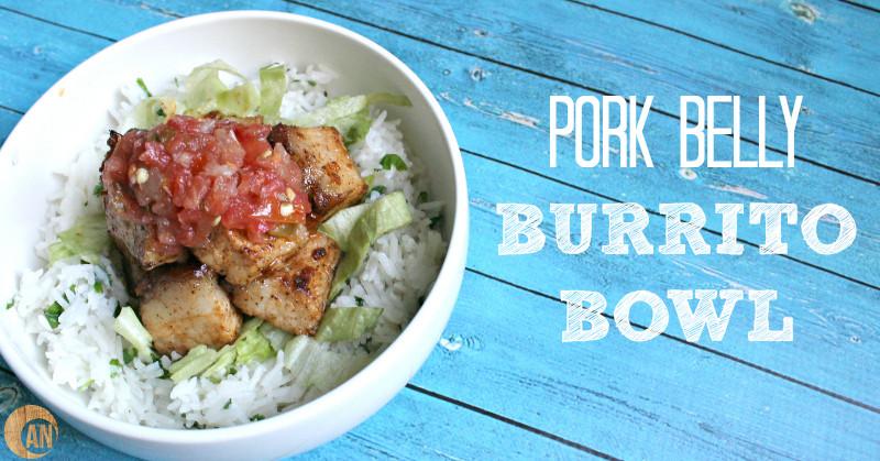 pork-belly-fb