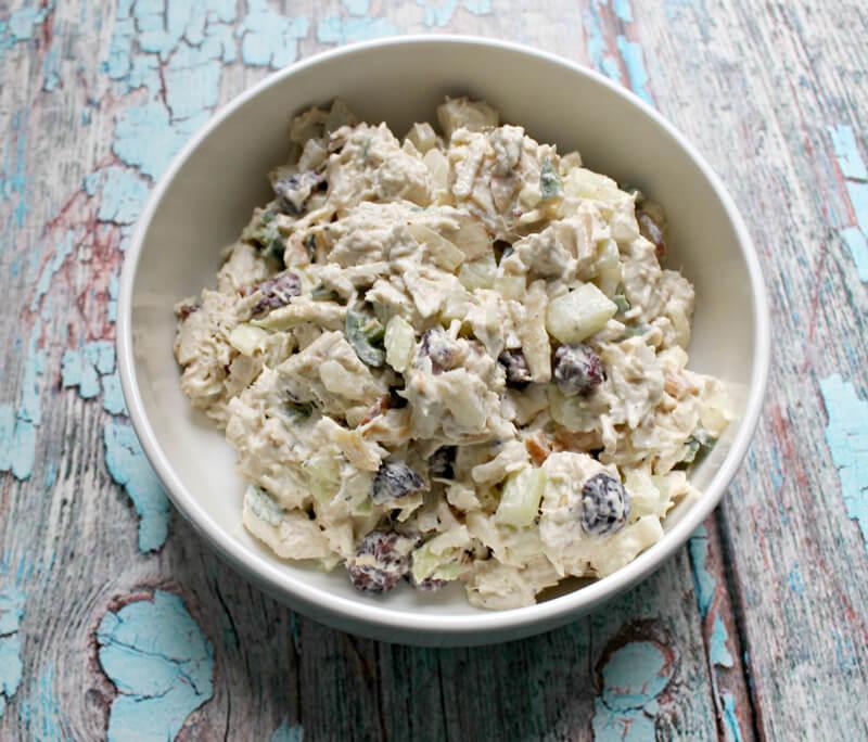 turkey-salad-2