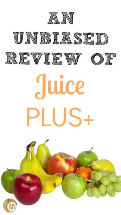 An-Unbiased-Review-of-Juice-Plus