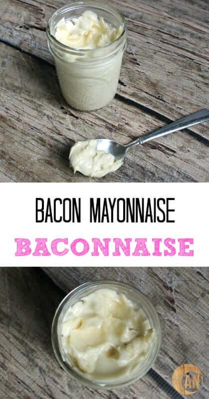 Bacon-Mayonnaise-AKA-Baconnaise-no-GMOs-trans-fats-or-rancid-vegetable-oils