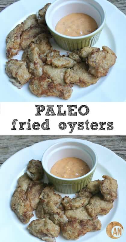 Paleo-Fried-Oysters