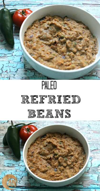 Paleo-Refried-Beans
