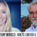 Webinar With Anthony Morrocco: How To Lengthen & Strengthen Hair