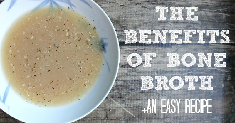 bone-broth-benefit