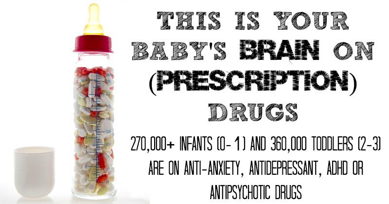 this-baby-brain
