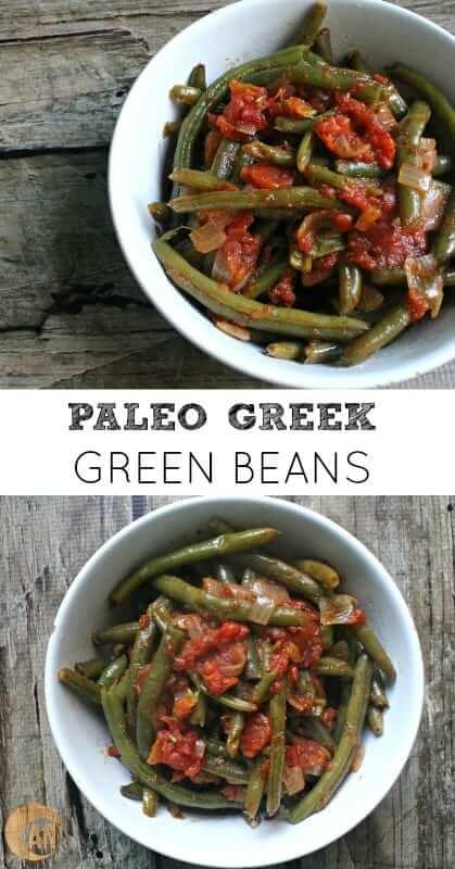 Paleo-Greek-Green-Beans