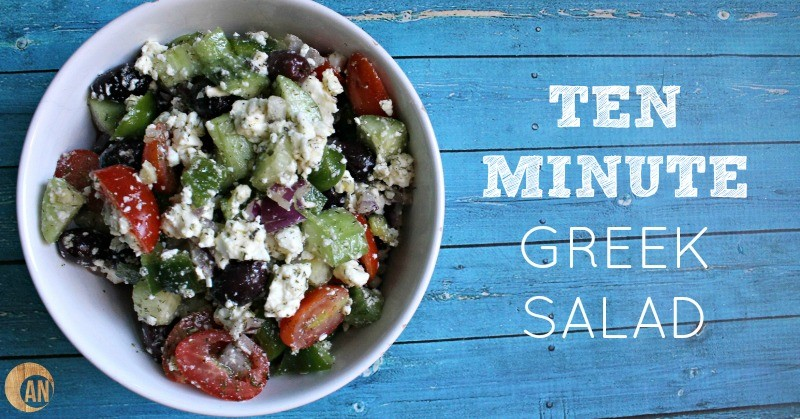 ten-minute-salad