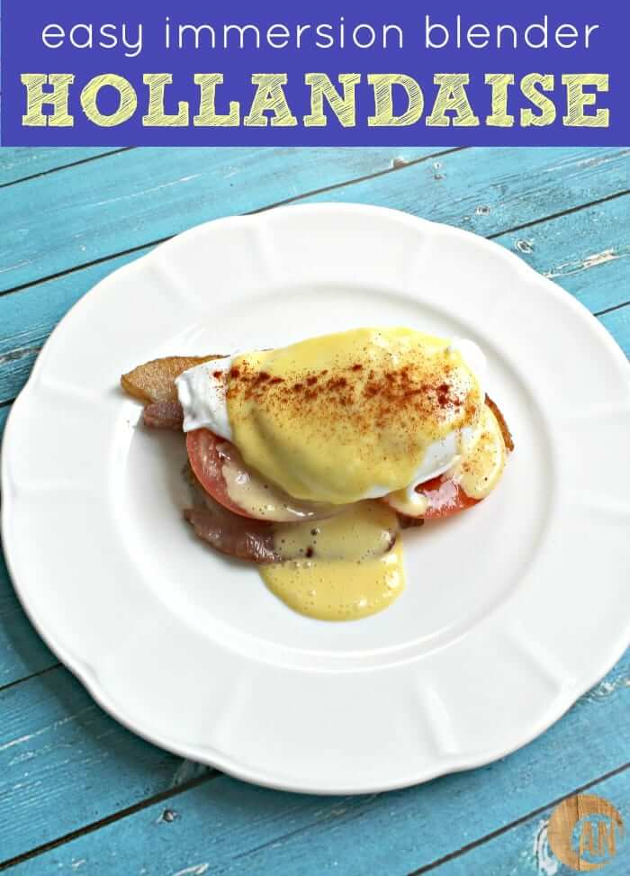 Easy-Immersion-Blender-Hollandaise-ready-in-under-a-minute