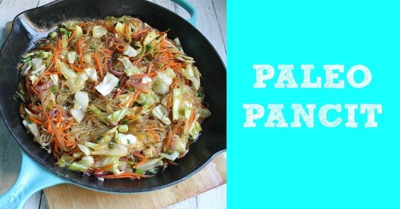 PALEO-pancit2