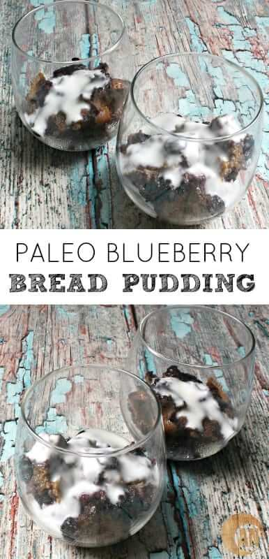 Paleo-Blueberry-Bread-Pudding