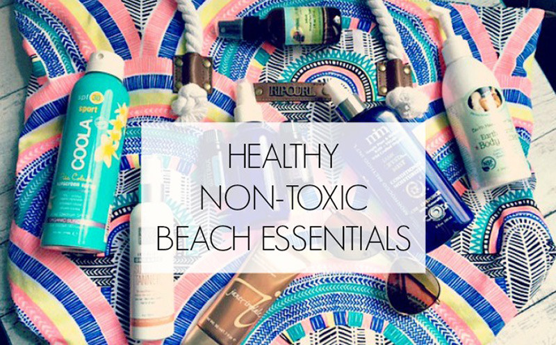 BEACH-ESSENTIALS