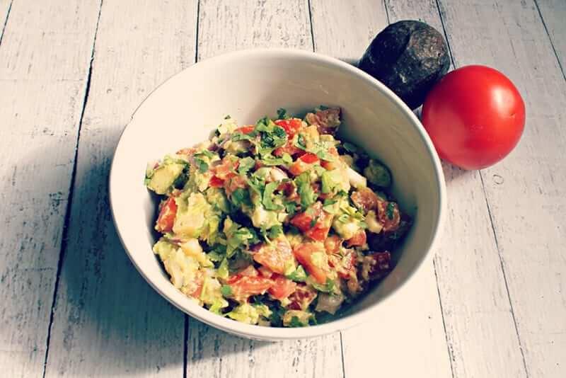 shrimp-avocado-1
