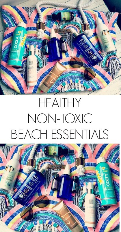 Healthy-Non-Toxic-Beach-Essentials